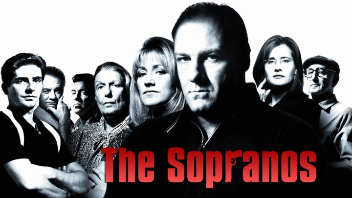7b87dbf799d6c743b752bab092e6034c-the-sopranos-season-1-1469774636
