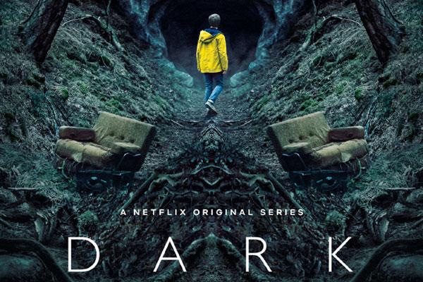 dark-netflix-s