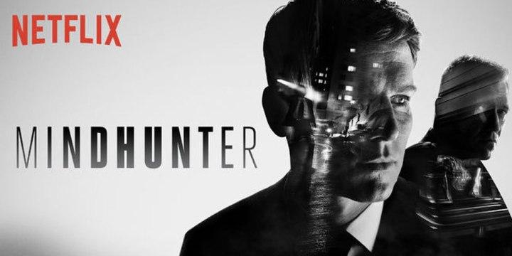 Mindhunter-show.jpg