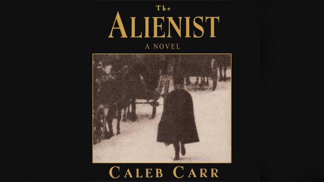 The-Alienist.jpg